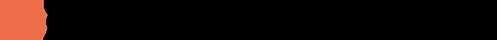 御嶽パノラマグラウンド