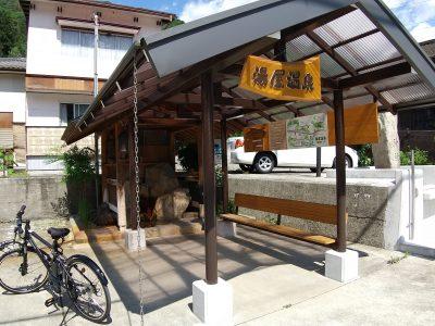 飛騨小坂E-Bike(電動アシスト自転車)レンタル始めました!